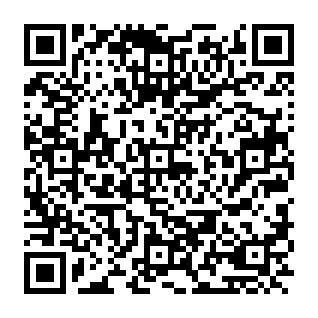 42ページ 技術動画(ブリーチ)