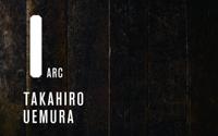 『I ARC』 アイ アーク[建築・アート編]『I ARC』 アイ アーク[建築・アート編] よりプロモーション動画 & 植村隆博氏インタビュー